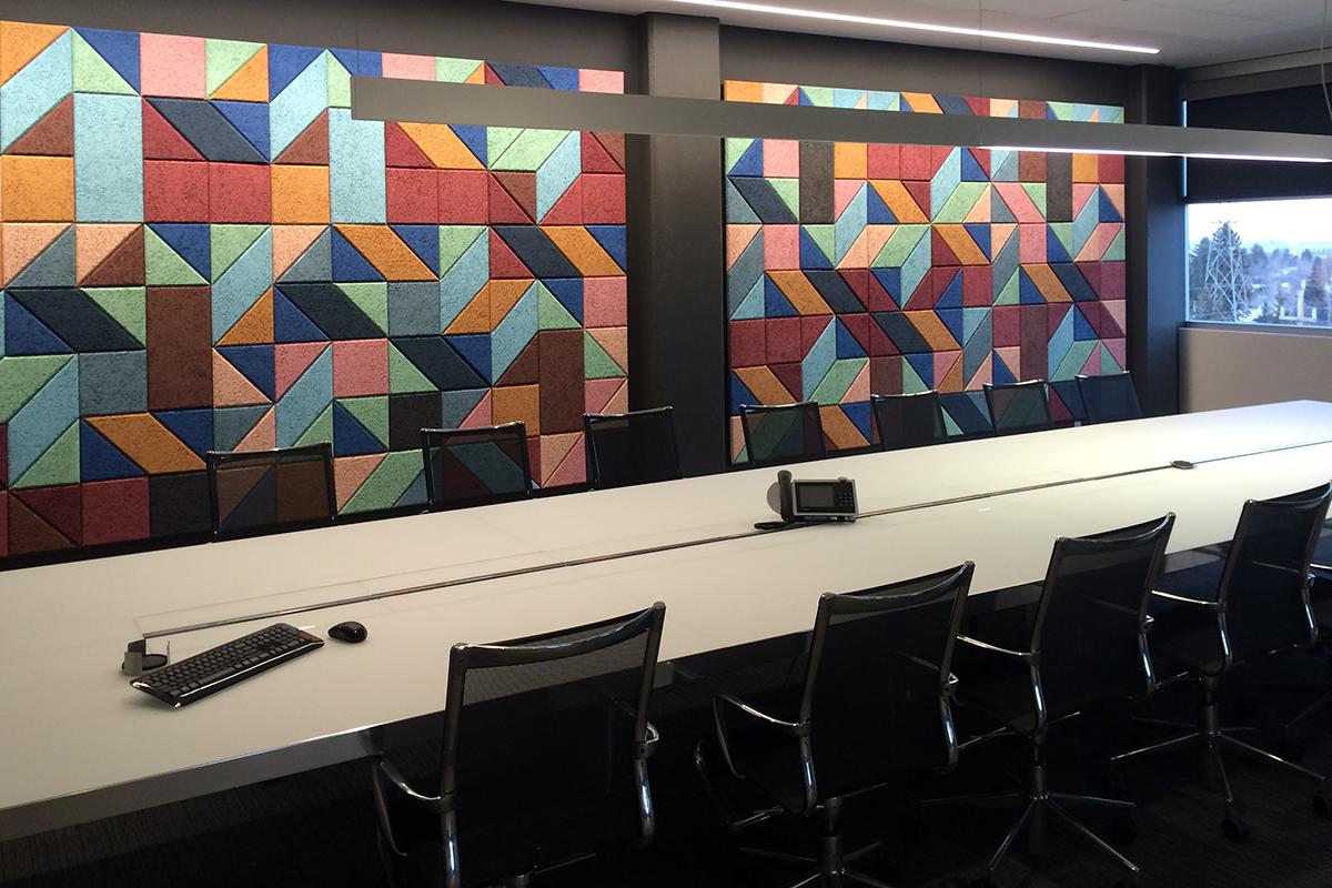Baux-Wall-Panels.jpg