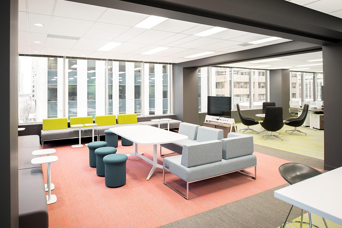 Office-Design-NAL-2.jpg