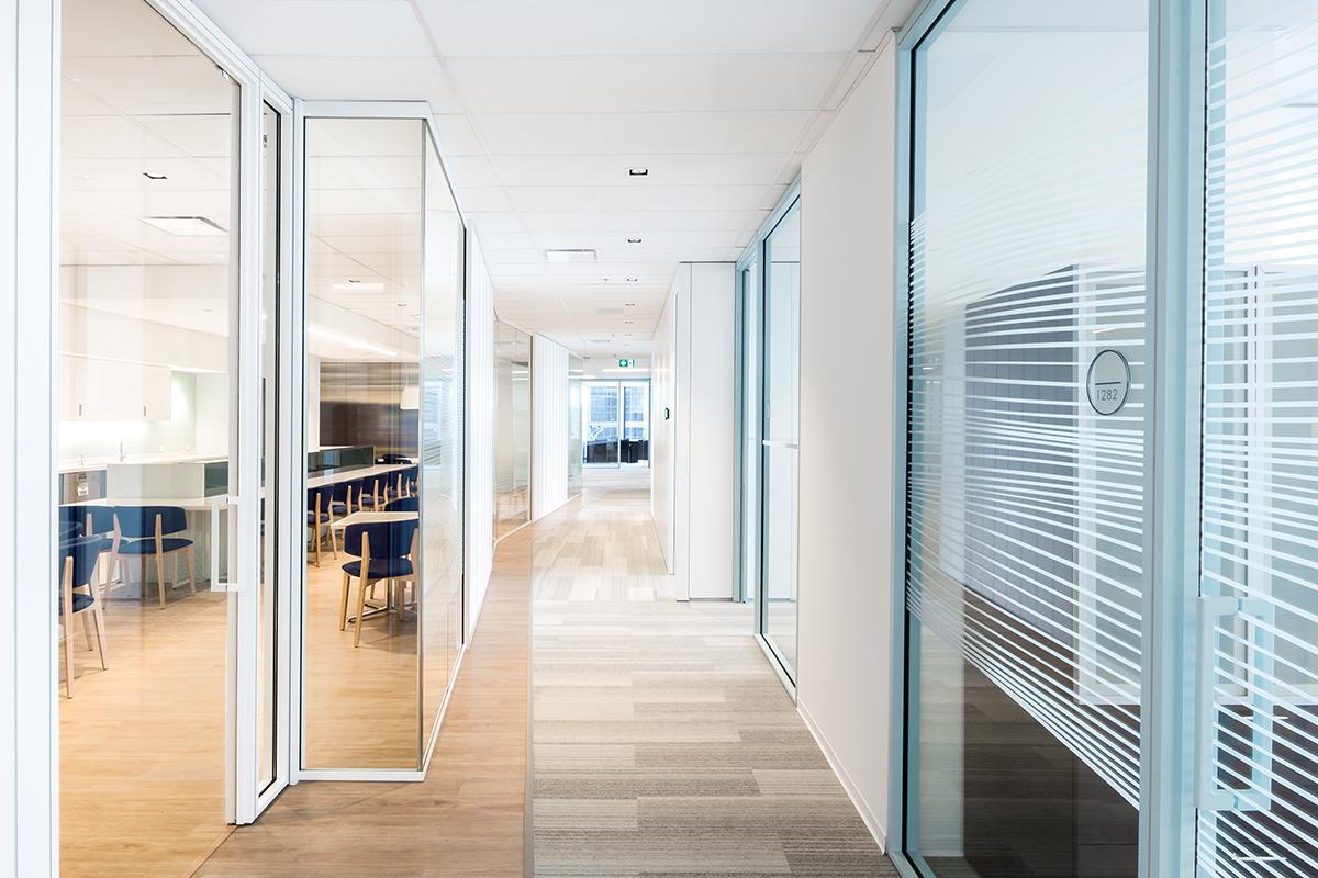 Interior-Design-Calgary-Office-6.jpg
