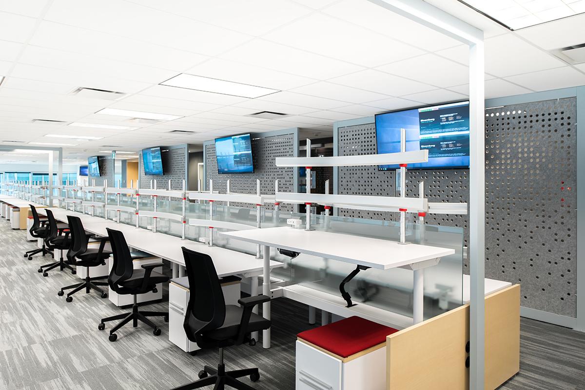 Interior-Design-Calgary-Plains-4.jpg