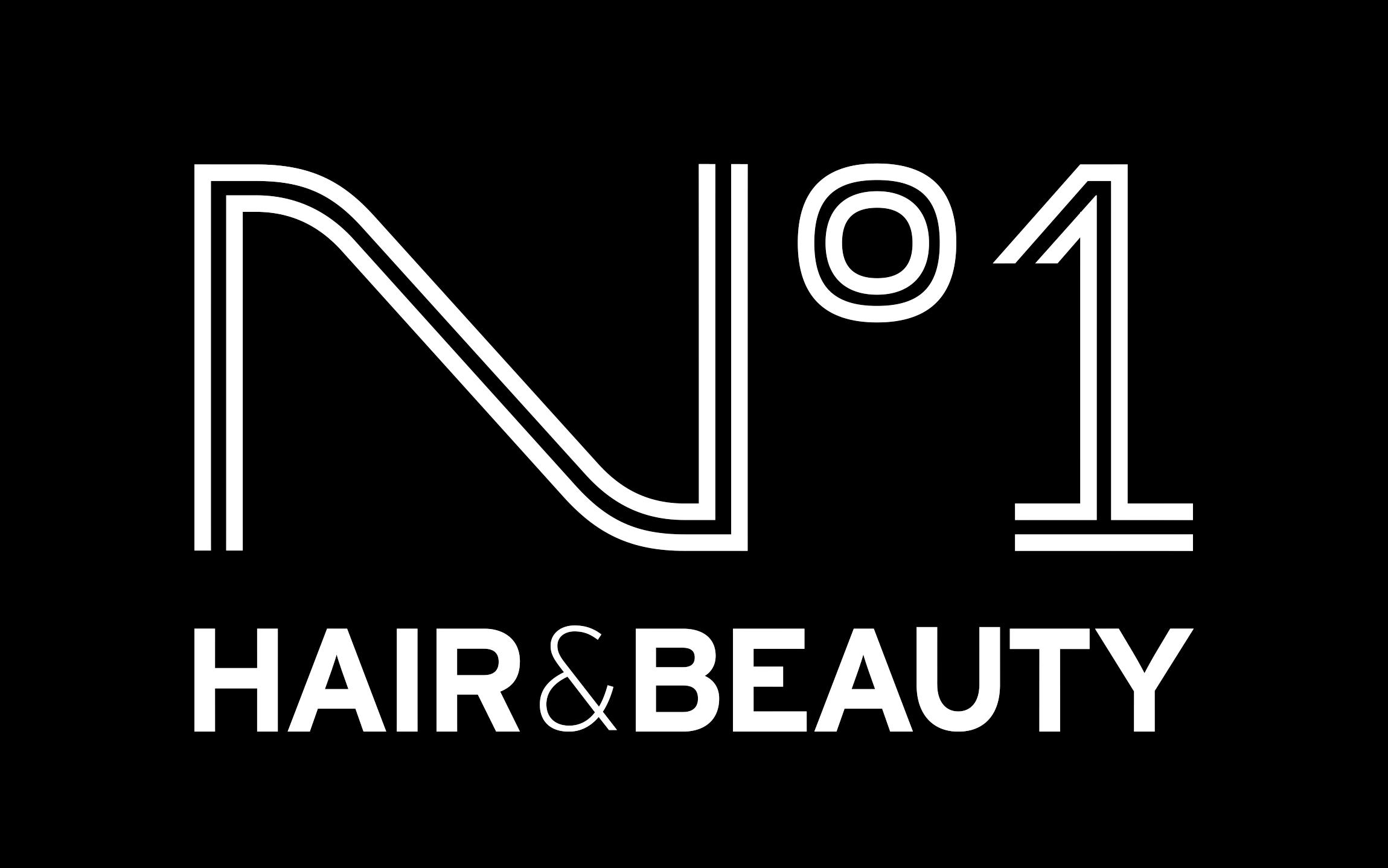 A beauty Salon near Chester -