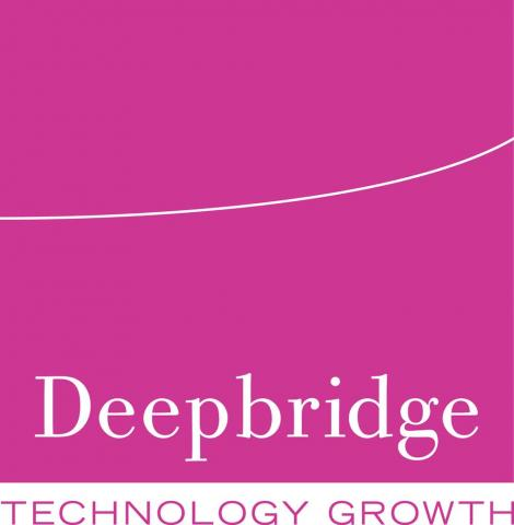 Investment Managers in Science and Technology -