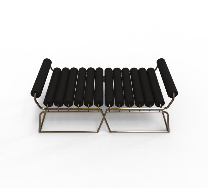 chair .1285.jpg