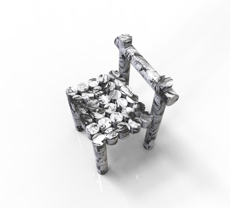 chair .1295.jpg