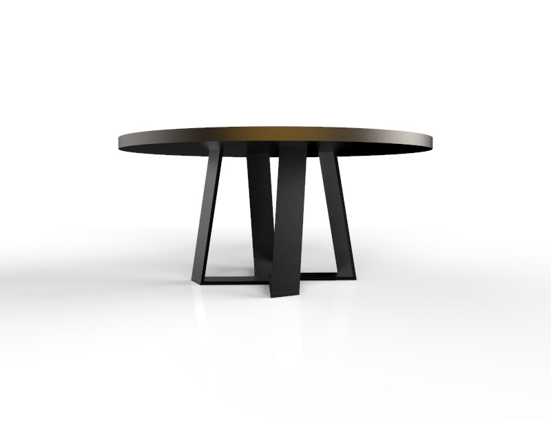 Conference Table 3_A.jpg