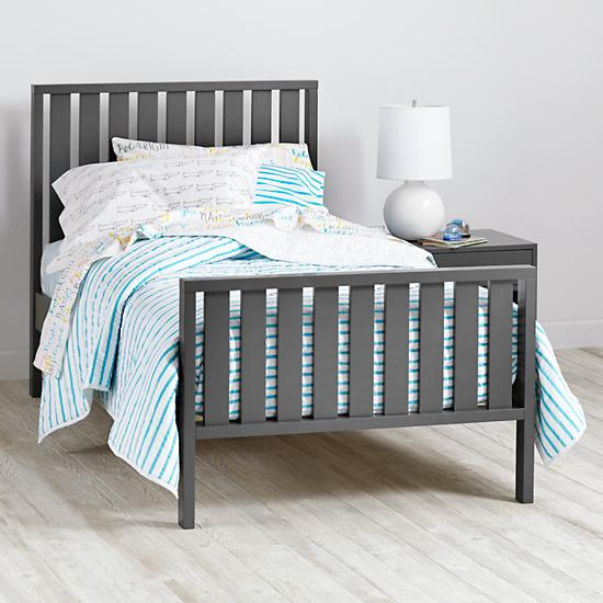 cargo-bed-charcoal.jpg