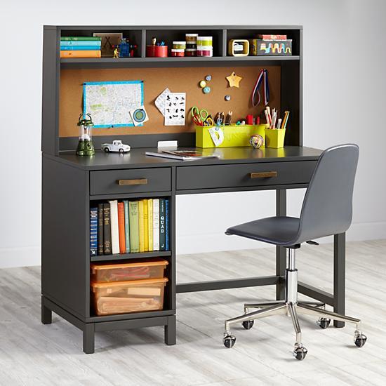 cargo-desk-charcoal.jpg