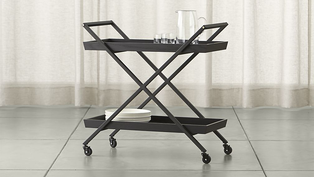 hobbs-bar-cart.jpg