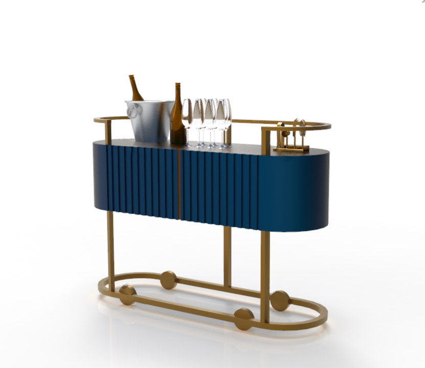 Bar Cart White.png