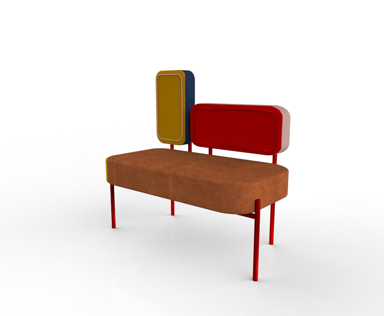 bench 3.17328.jpg