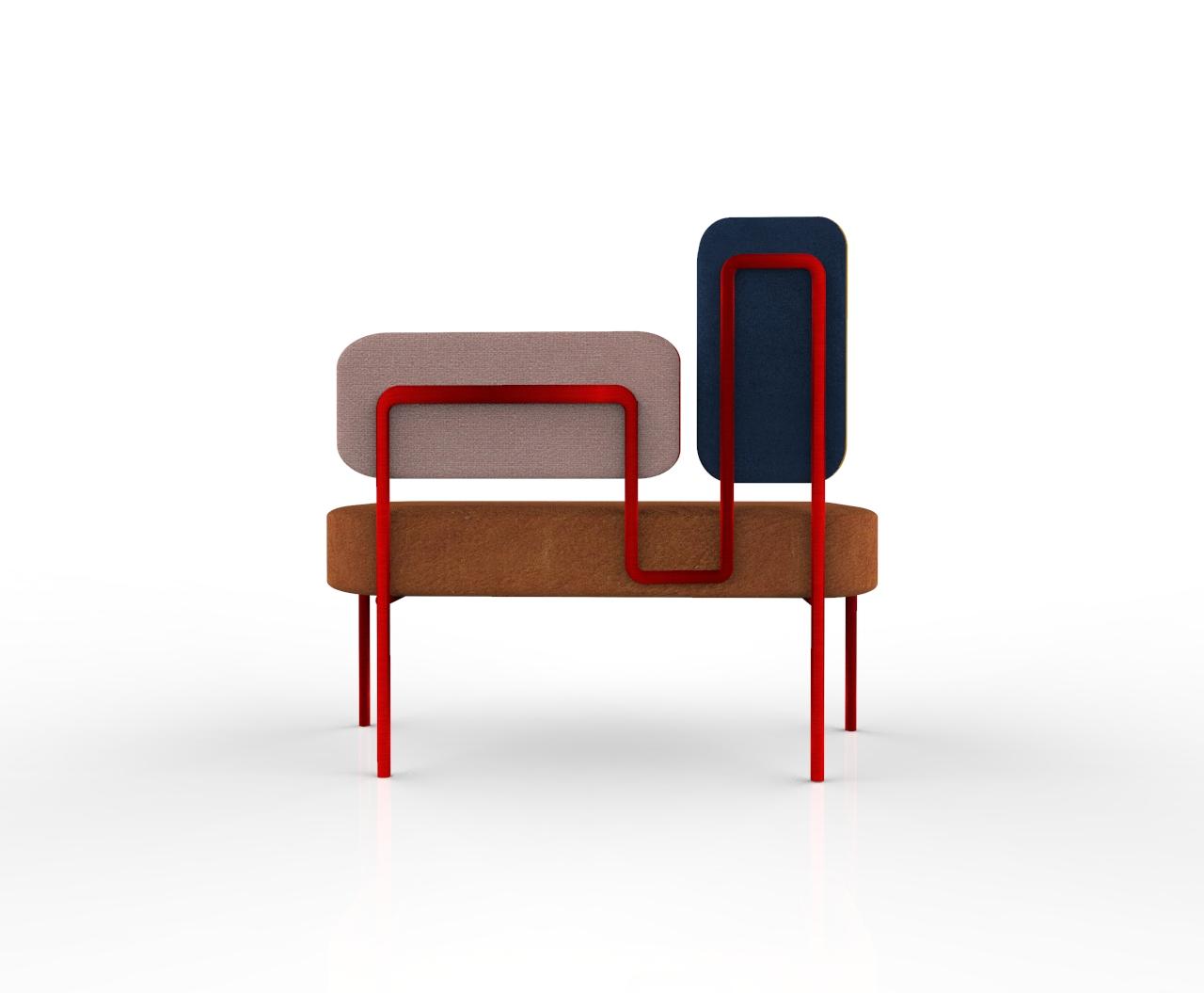 bench 3.17333.jpg