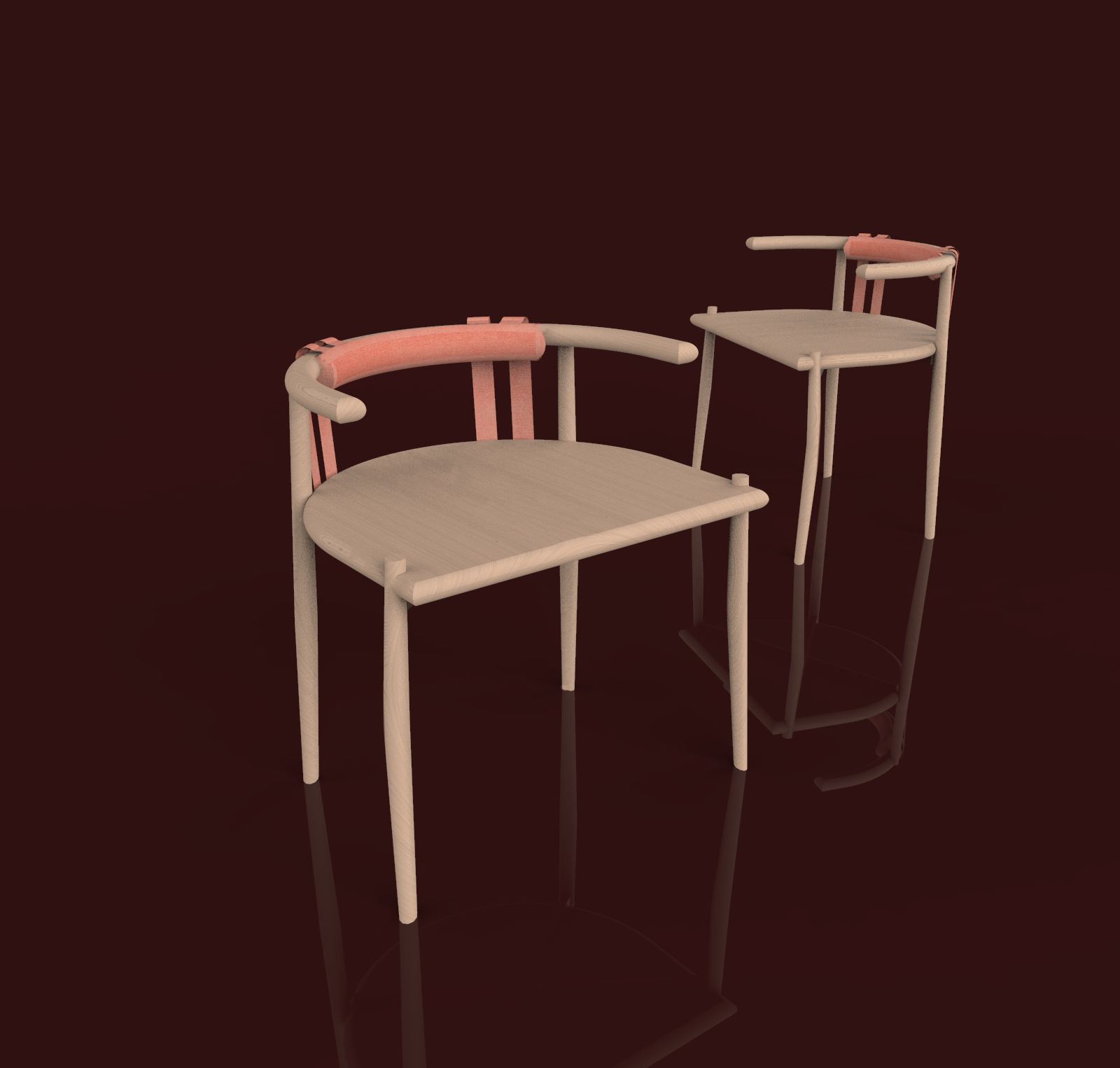 Crate chair rendering 2.17694.jpg