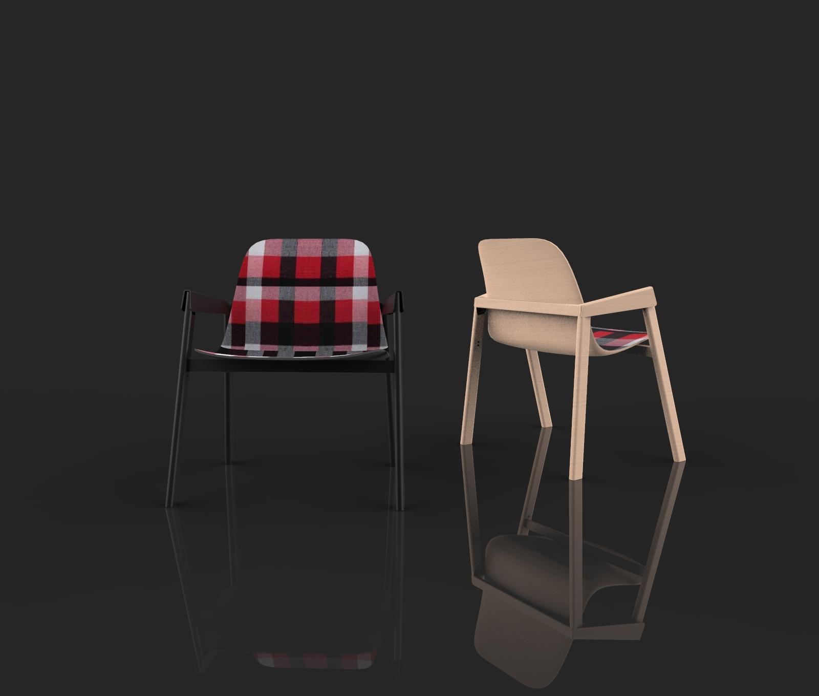 Chair 4C.17833.jpg