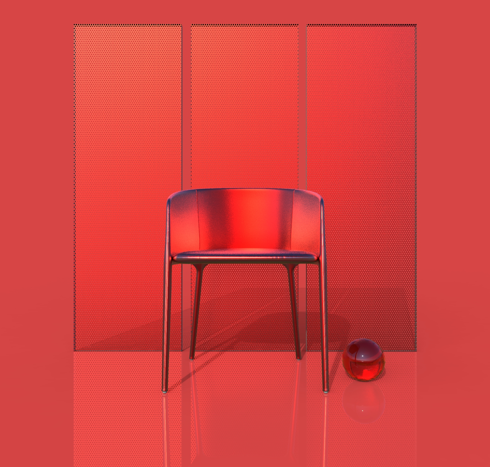 Crate chair rendering 3.17745.jpg