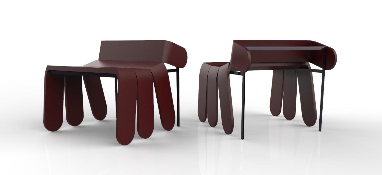 Chair 4D.68.jpg
