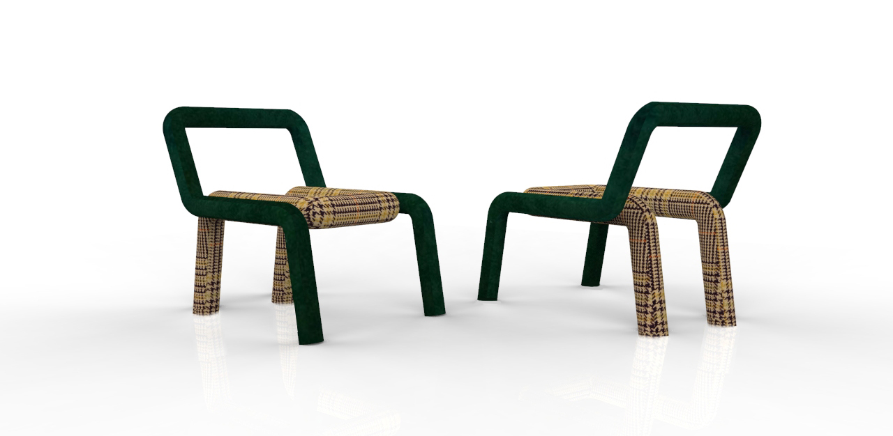 Chair 4D.77.jpg