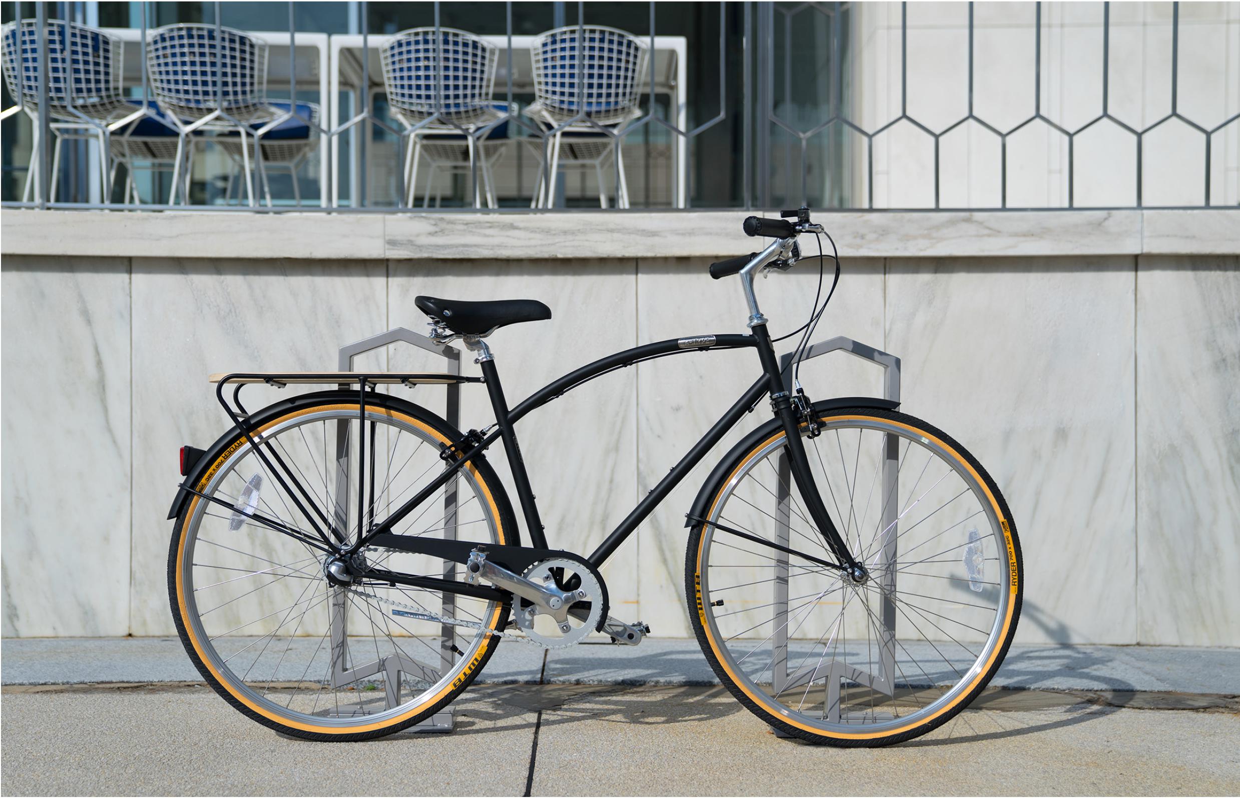2019_0312_dPOP_DesignWeekAwards_BikeRacks_Rev3_CF4.jpg