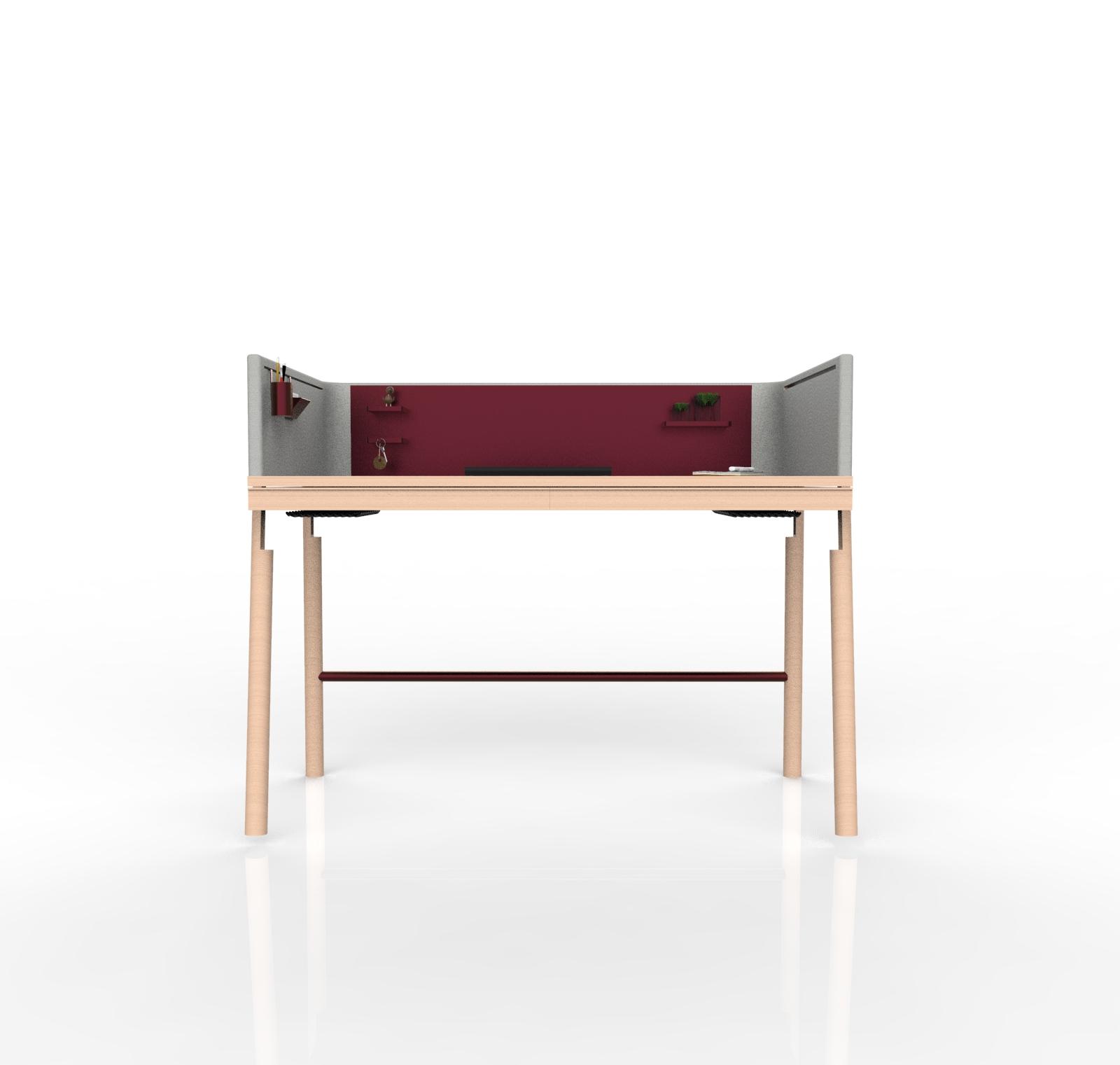 desk.149.jpg