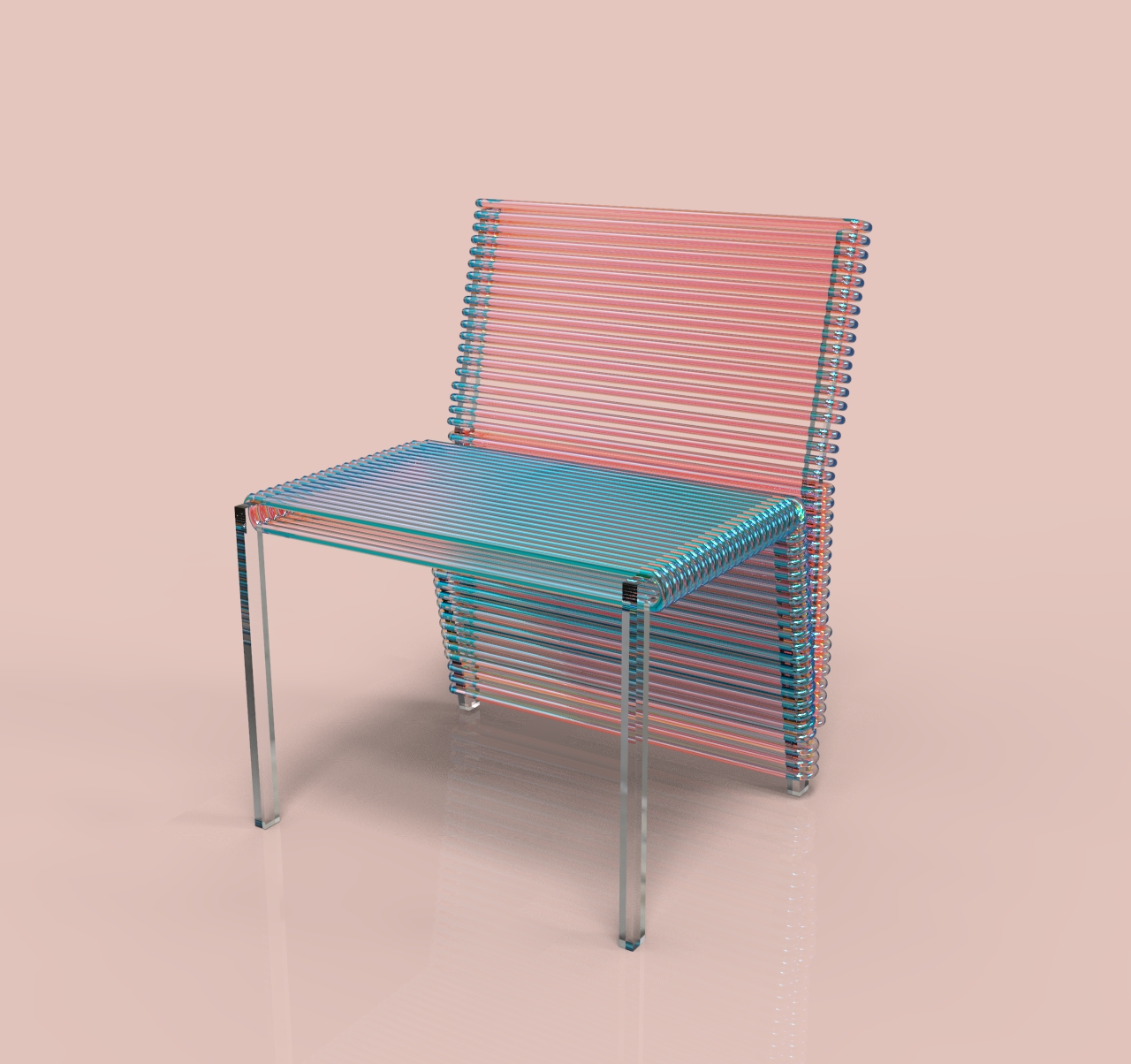 chair file.6.jpg