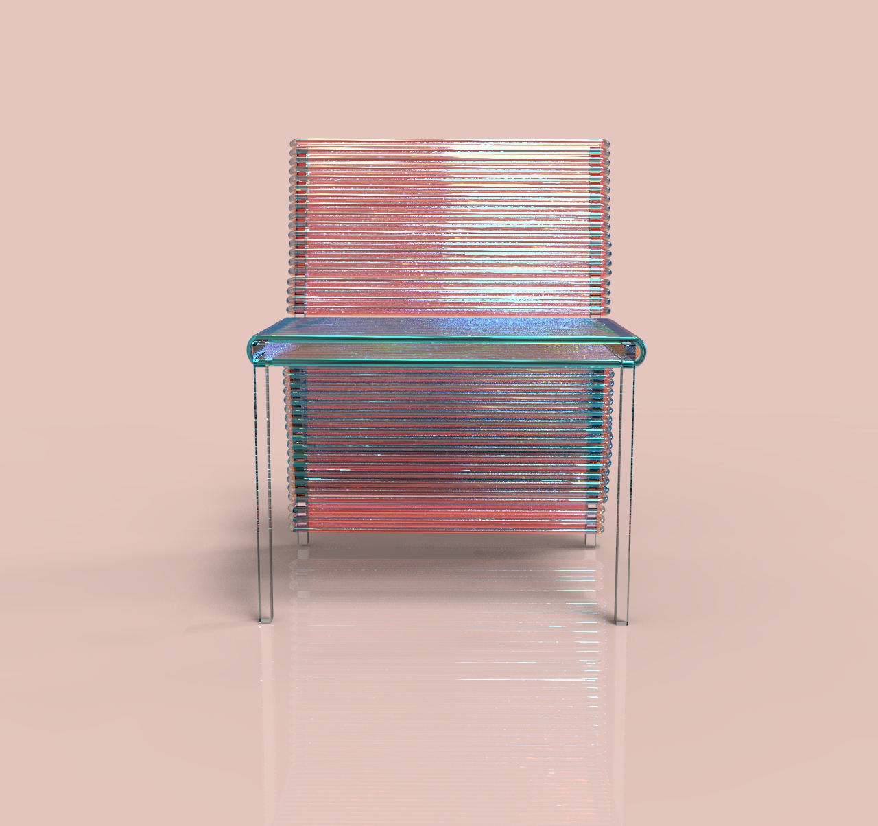 chair file.7.jpg
