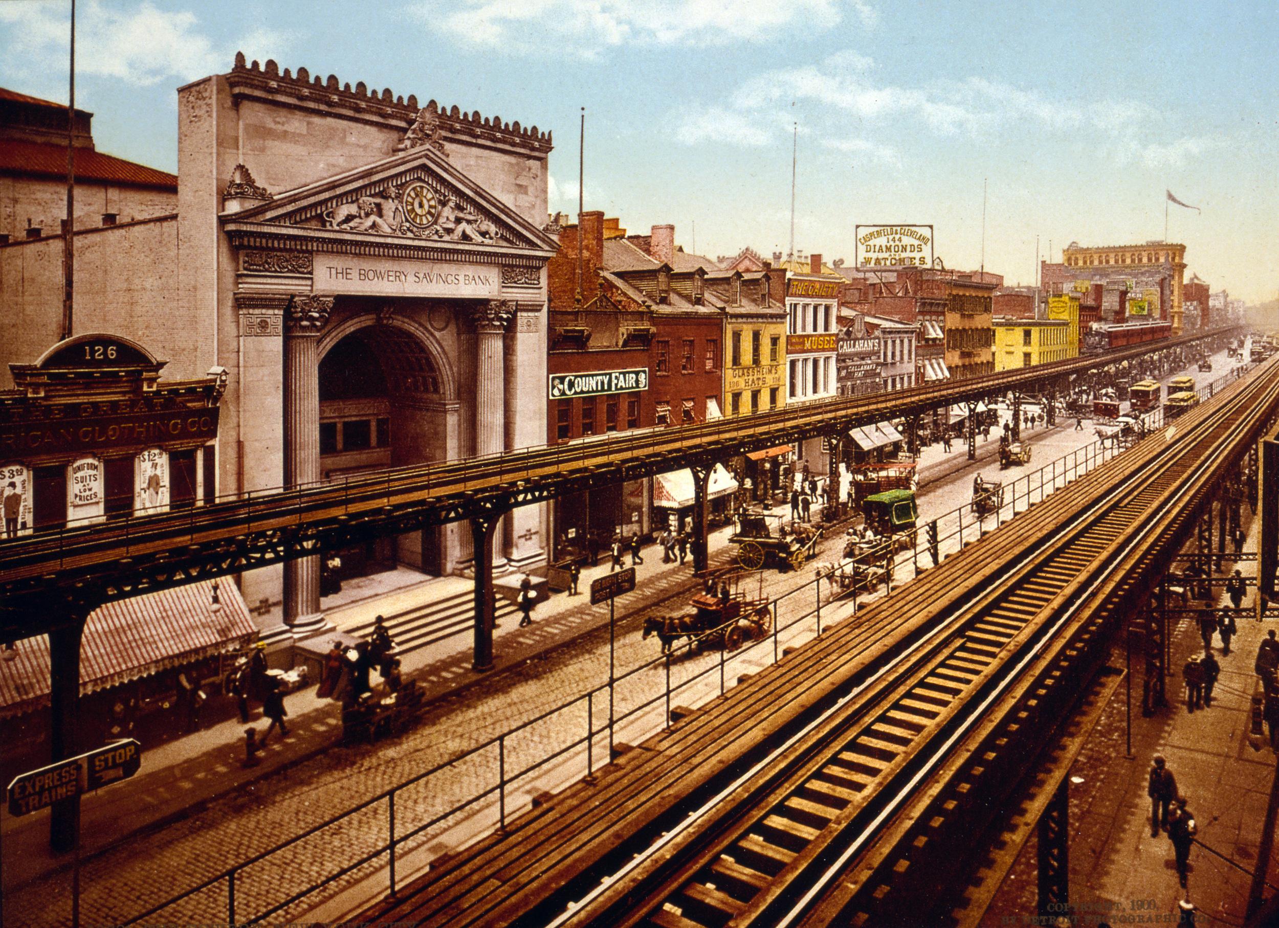 Bowery_New_York_City_ca._1898.jpg