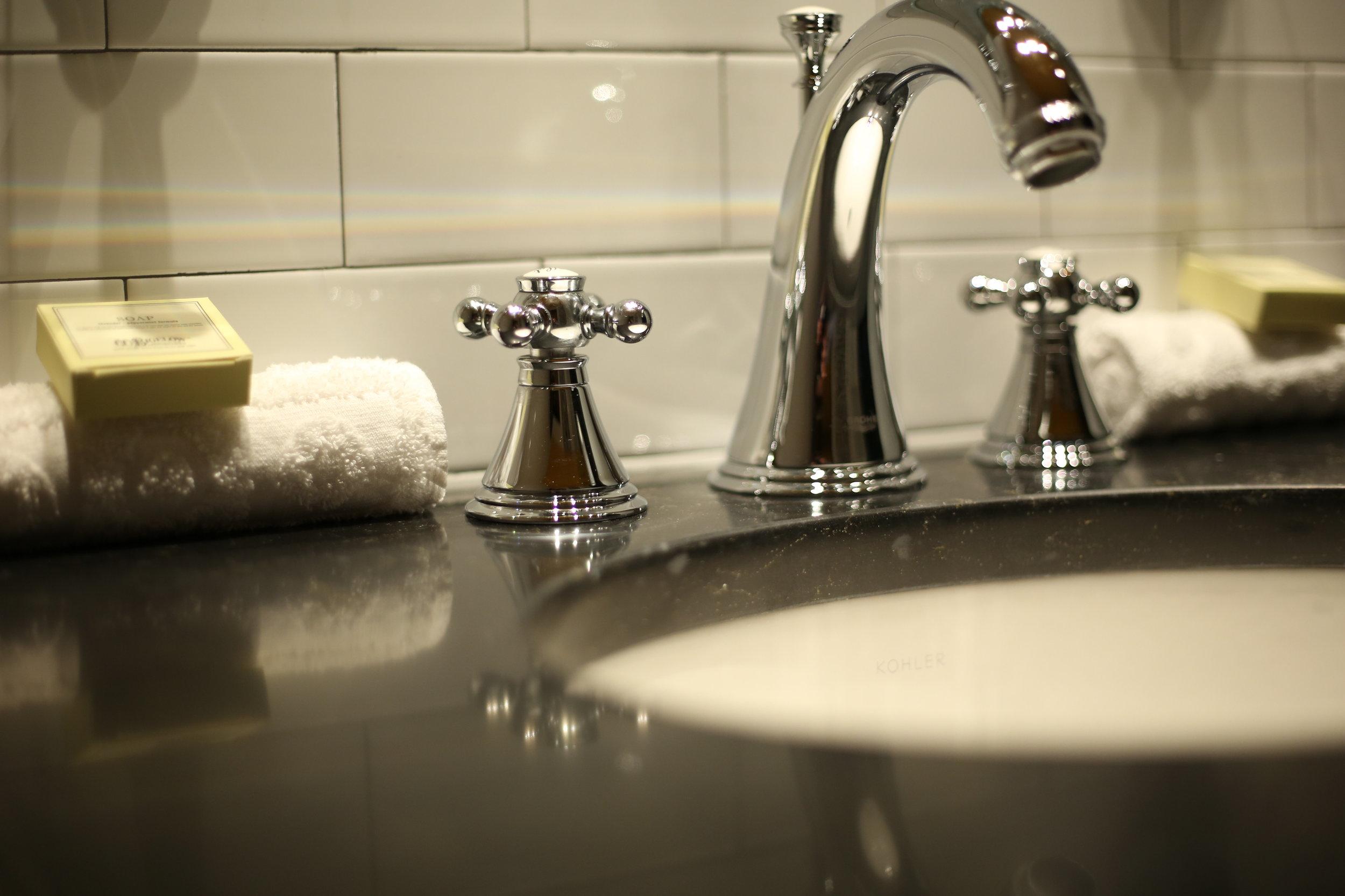 Premium Bathroom Sink.JPG