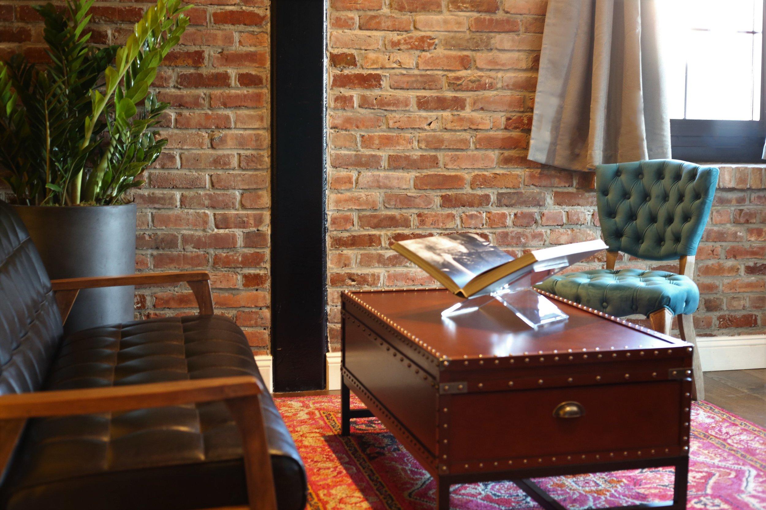 Premium Suite sitting area.jpg