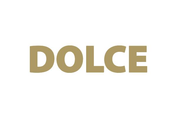 dolce-logo-og.png