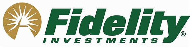 Logo_fid.jpg