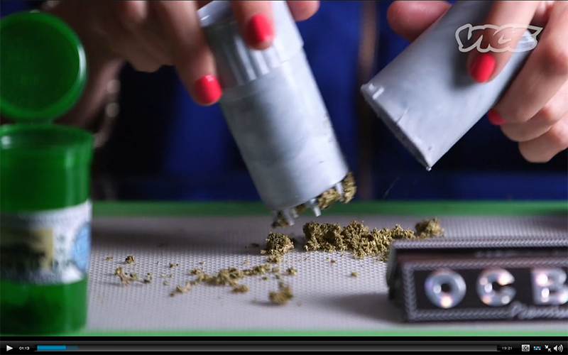 ocb-rolling-papers-drdina-vice.png