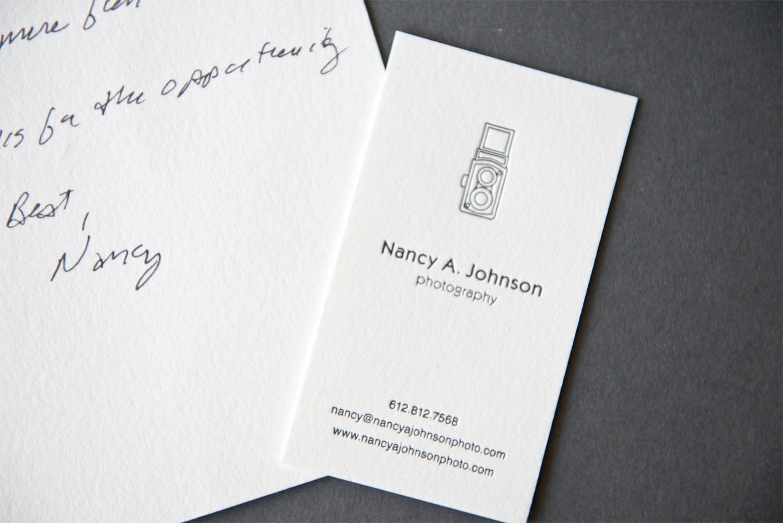Johnson2.jpg