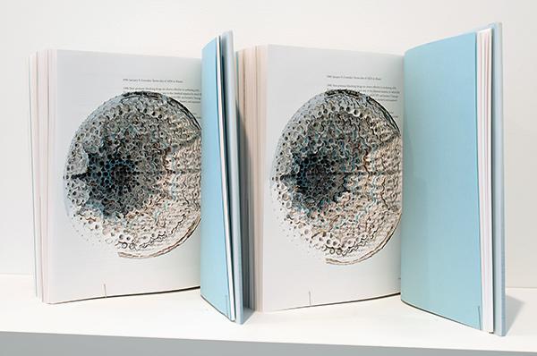 To Perfect Lovers: Felix Gonzalez-Torres, 2010