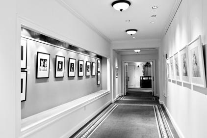Panopticon Gallery, Boston, MA