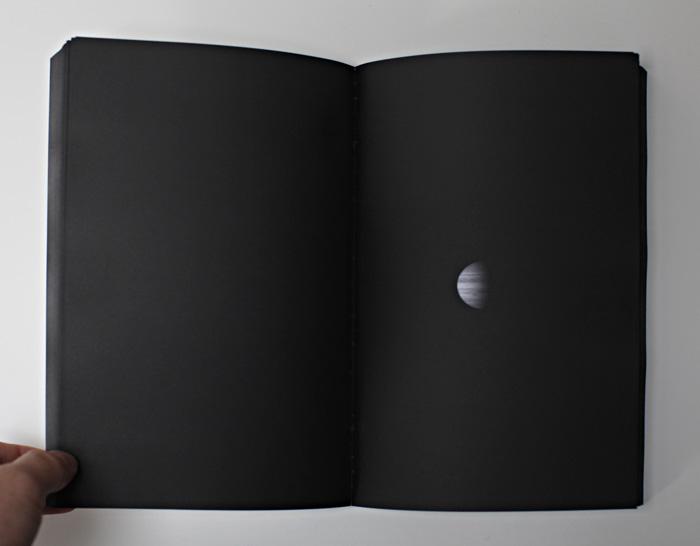 Jupiter , page 283, Volume 2
