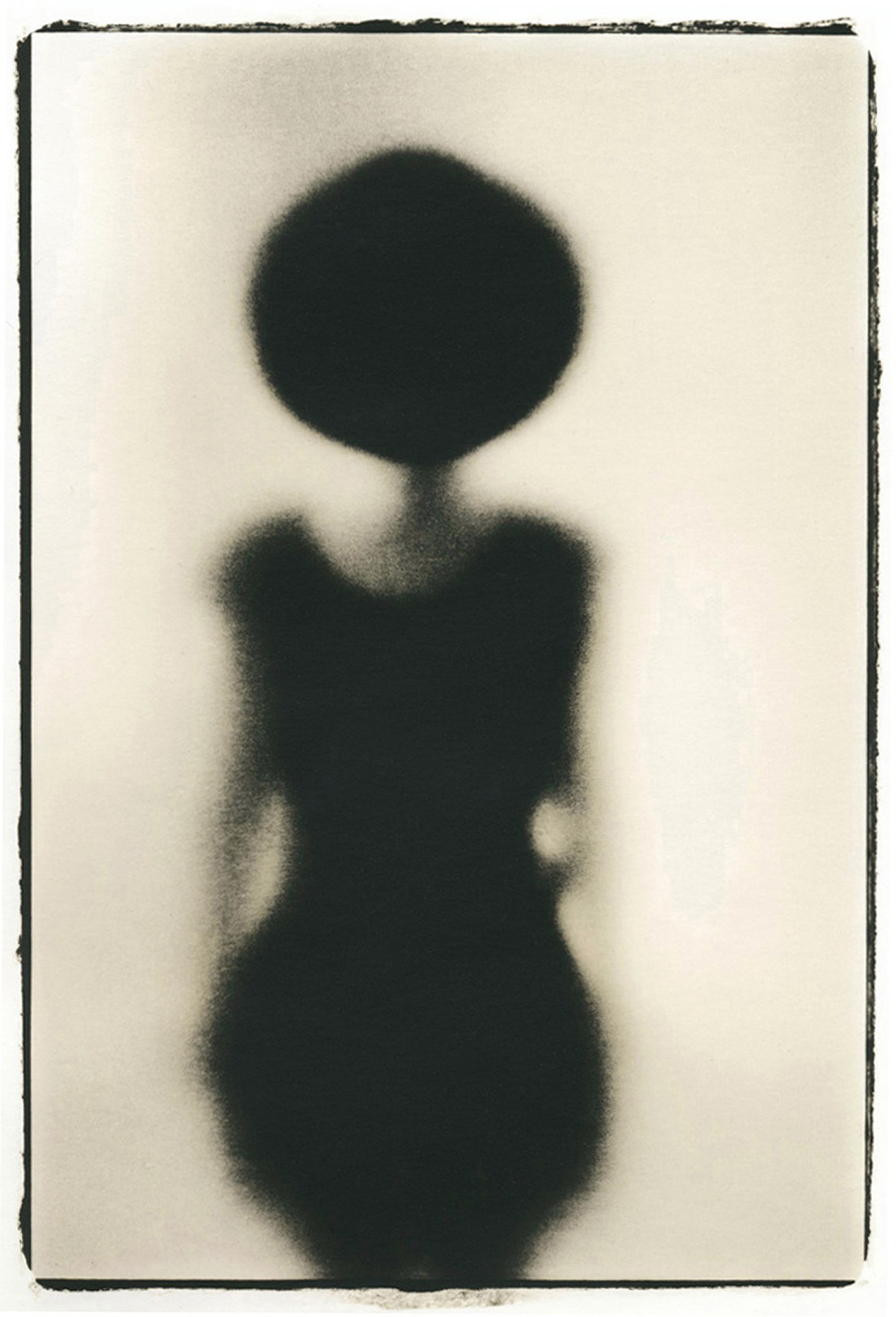 Girl in Jodhpurs   Susan de Witt  6 x 9, Edition of 5, signed and numbered Inkjet print from lith original