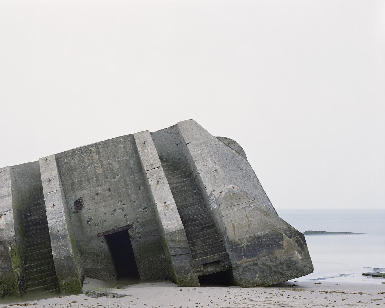 Wissant I, Nord-pas-de-Calais, France, 2012