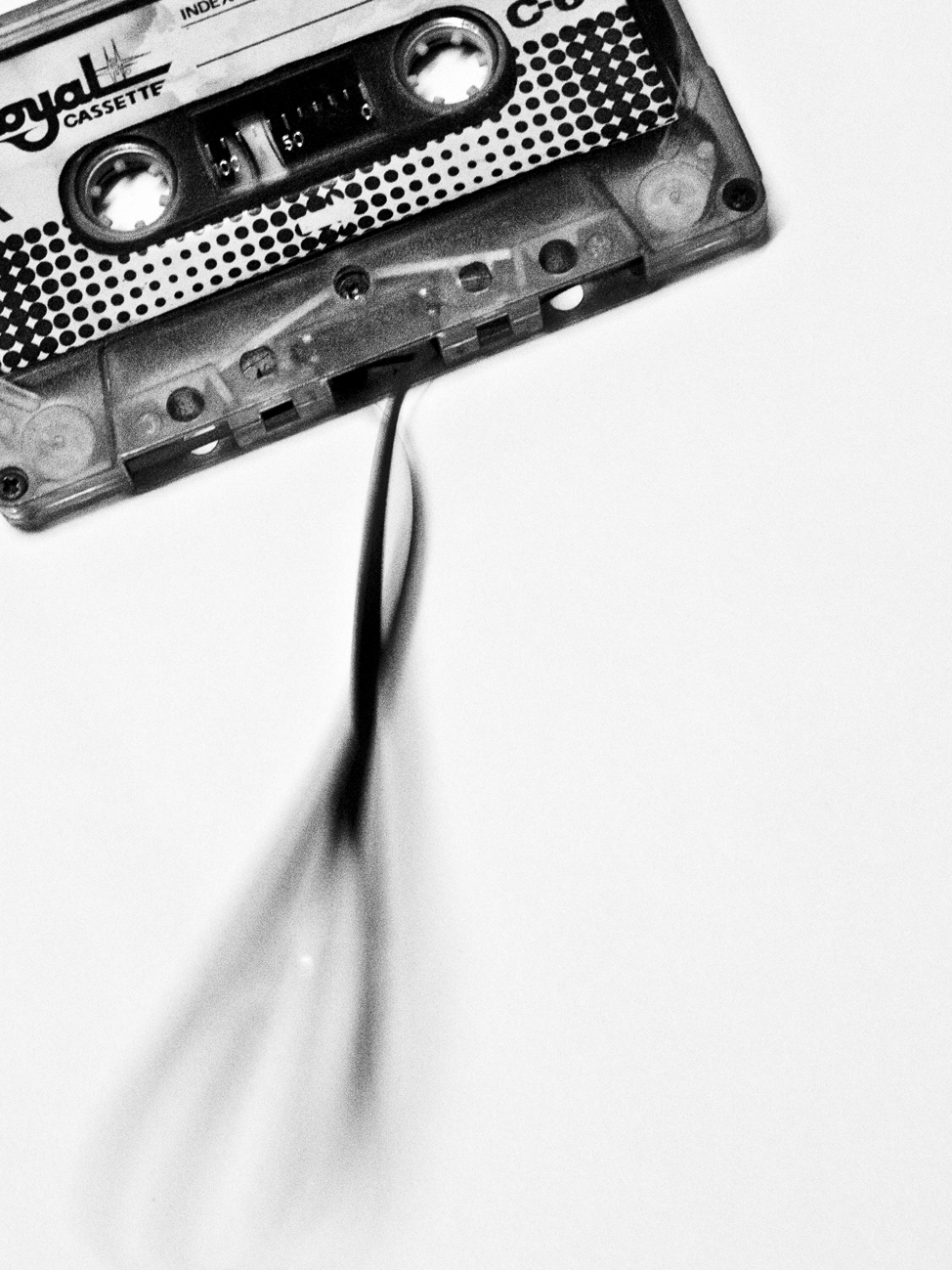 Cassette, Rhythm Alive