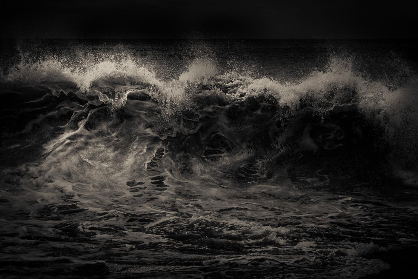Mourning Tide 2