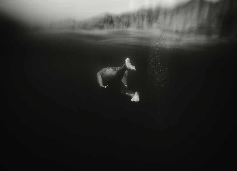 Skyler, Pemuteran, 2015 , Deb Schwedhelm