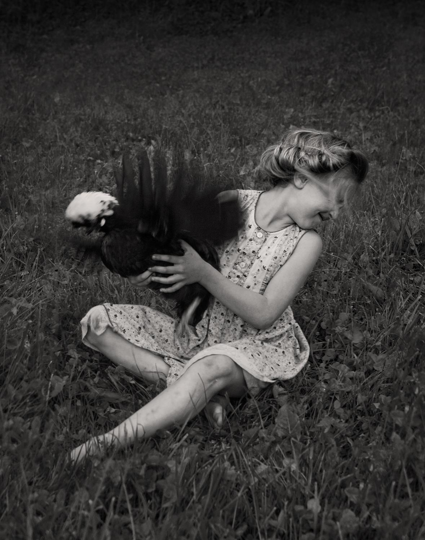 Untitled ,  Julie Hamel