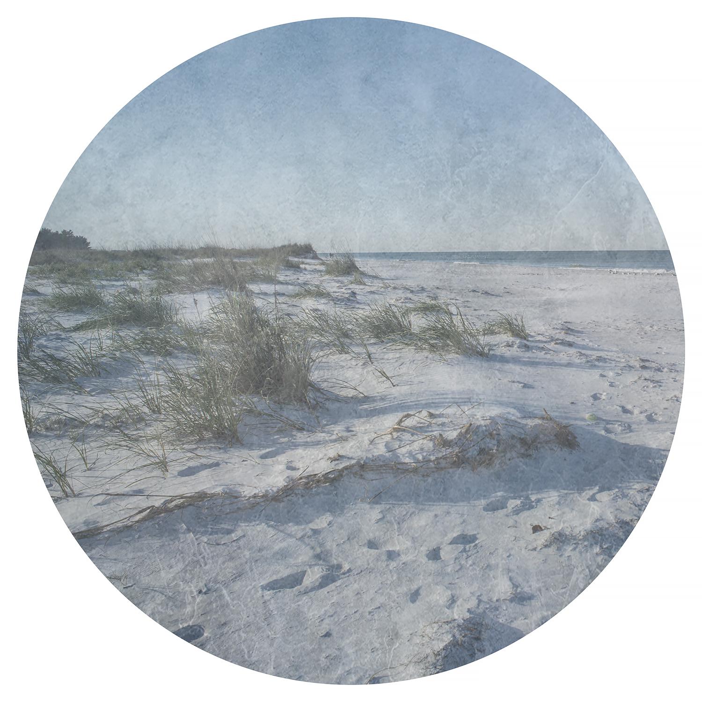Sea Sketches ,  Sandrine Hermand-Grisel