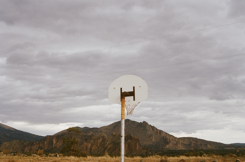 Untitled ,  Jarod Luebbert