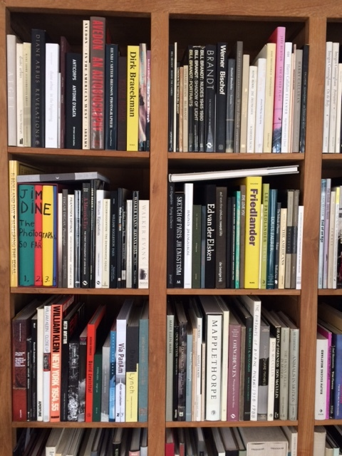 H.D. Meesters' comprehensive collection.