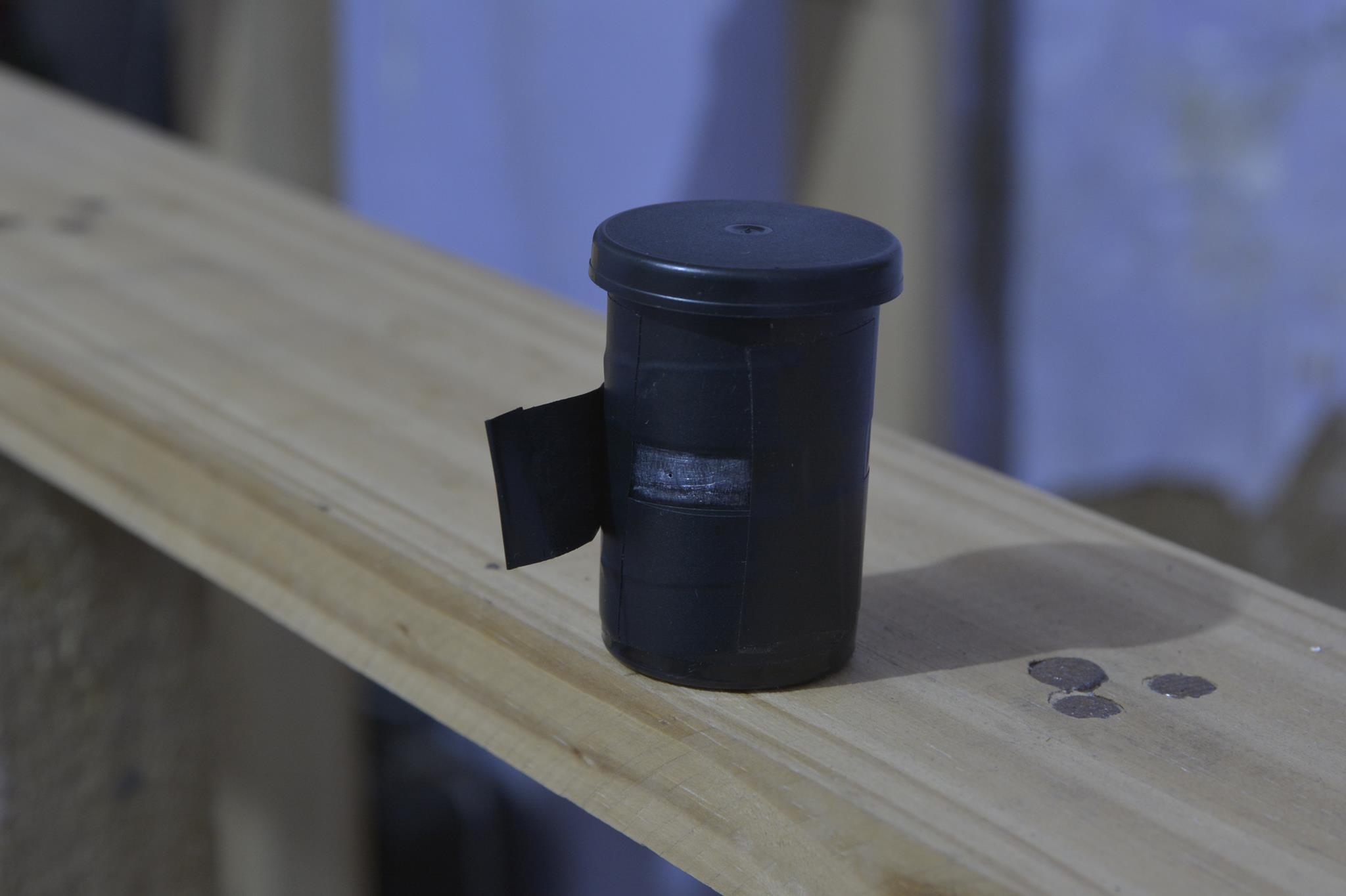 Film canister camera.jpg