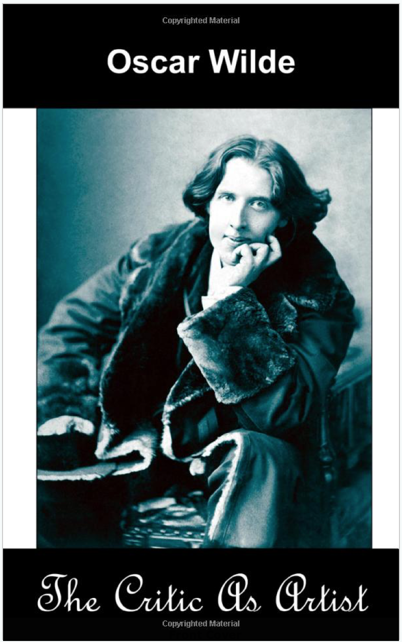 Wilde.png