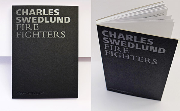 Buch_Charles_Swedlund_Firefighter_Cover_ONLY_PHOTOGRAPHY_juli2015_w600.jpg