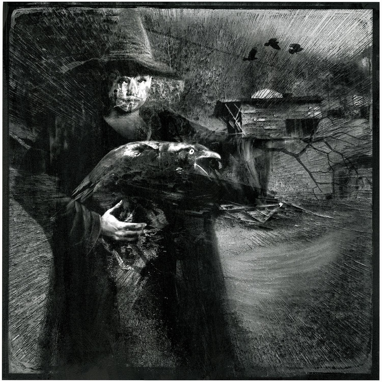 Banks-Greg_Concerning-the-Farmer's-Hymn_Archival-Pigment-Print.jpg