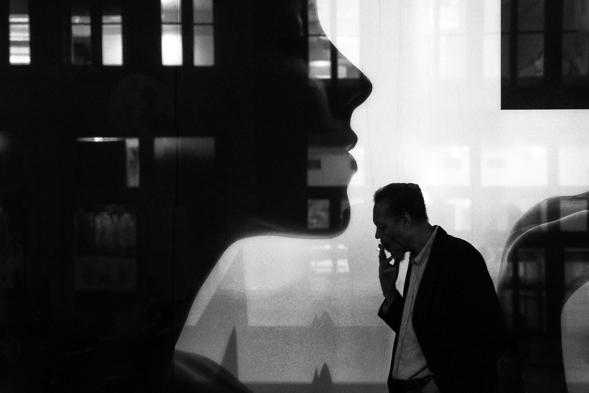 Untitled ,  Melissa Breyer