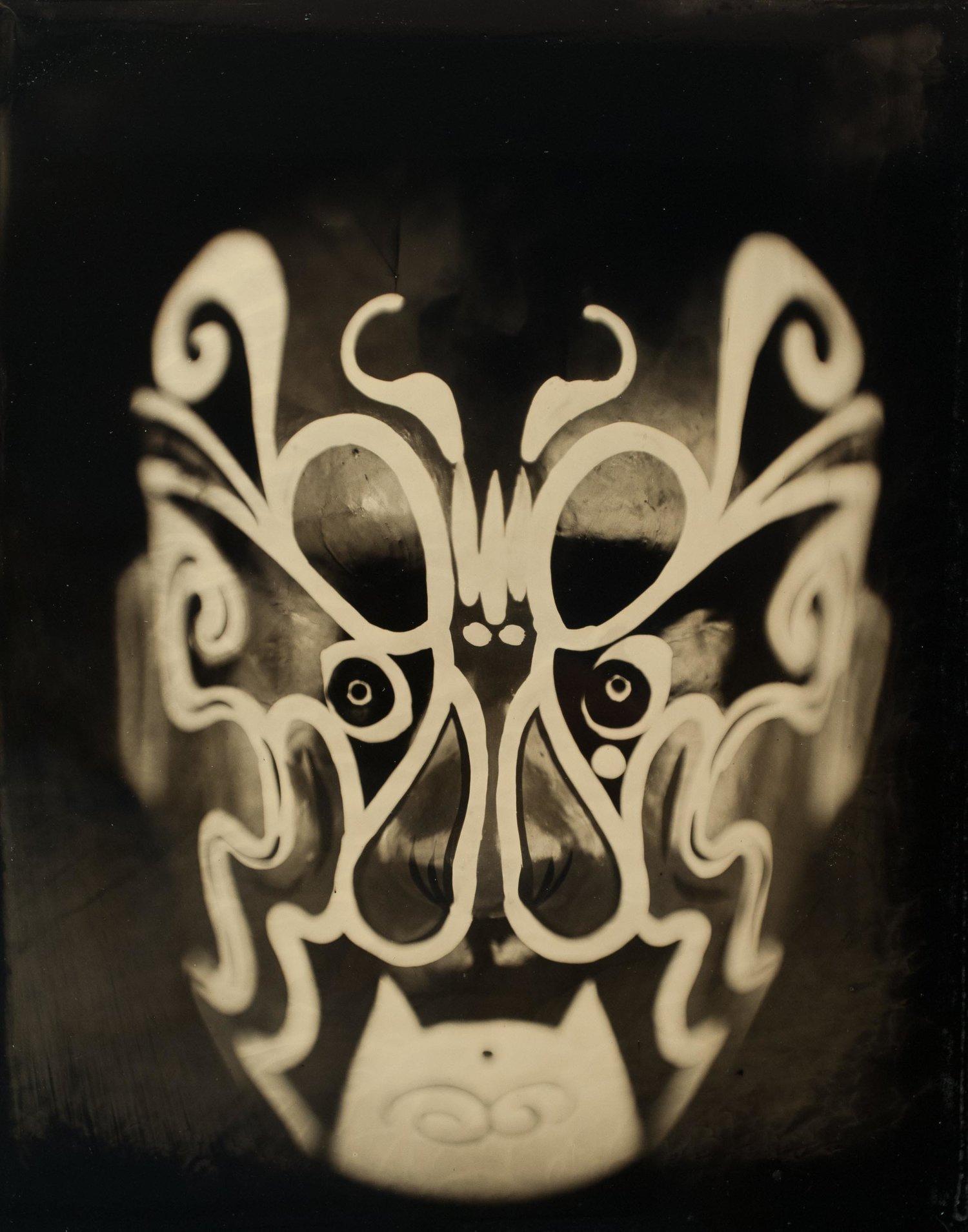 OSTERMAN_Masking_#53_9084.jpg