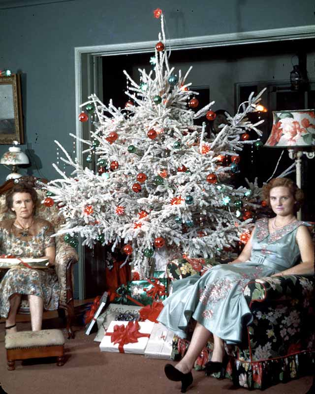 Christmas-tree-mom-32.jpg
